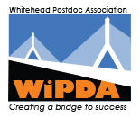 Whitehead Postdoc Association